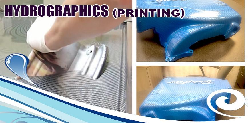 hydrographics-slider