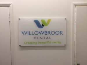 Willowbrook Dental